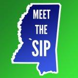 Meet the 'Sip:  The Mississippi You Haven't Met