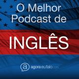 AEF-02 Inglês para Taxistas e Uber Drivers