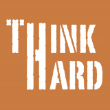 Think Hard