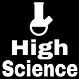 High Science