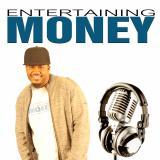 Entertaining Money