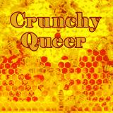 Crunchy Queer