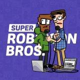 Super Robinson Bros.
