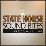 State House Sound Bites Podcast