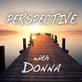 Perspective it with Donna