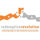 Redemptive Revolution