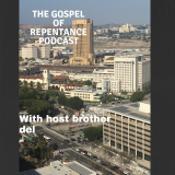 The Gospel of Repentance Ministries