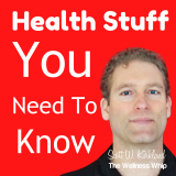 Health Stuff You Need To Know