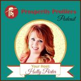 Prosperity Profilers Podcast