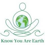 Know You Are Earth