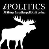 iPolitics: cannabis bill special