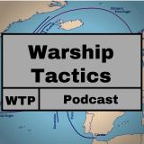 Lessons Learned The Aircraft Carrier Rework-WTP86