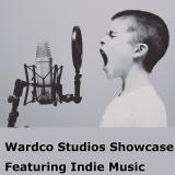Wardco Studios Showcase