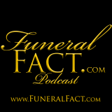 Funeral Fact Podcast - Episode 01-08