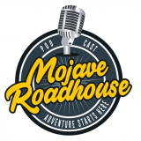 Mojave Roadhouse
