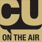CU On The Air Podcast