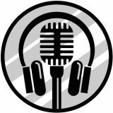 Galveston Island Podcast