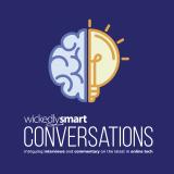 WickedlySmart Conversations