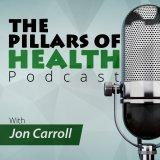 Episode 022: A Day in the Life of a Strength Coach Couple with Eirinn Carroll