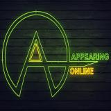 Appearing Online
