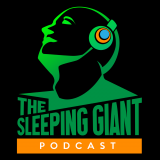 The Sleeping Giant Podcast