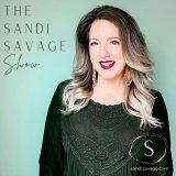 The Sandi Savage Show