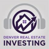 Podcast #67: Landlords, Keeping Yourself Out of Court w/ Annemarie Sunde