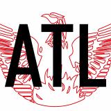 Allison Fillmore – The Tour Championship