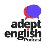English Phrases: Shades Of Grey And Black And White Ep 245