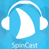 Spincast: Podcast om marketing strategi | SEO | AdWords | Live Streaming | RTB | Analytics | Snapcha
