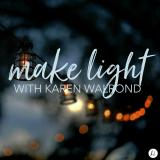 Make Light in Friendship: Make Light Season 3, Episode 07