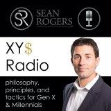 XY$ Radio 001 | Who am I and why should you listen to what I have to say?