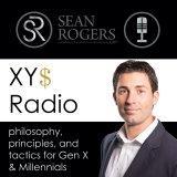 XY$ Radio