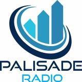 Palisades Radio