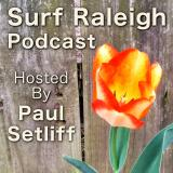 Surf Raleigh Podcast