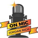 On Mic Podcast