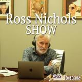 Ross K Nichols