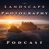 Erin Babnik, Ian Norman & Josh Cripps Live from Moab – LPP #43