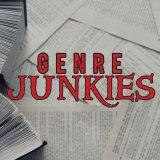 Genre Junkies | Book Reviews