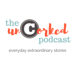 The unCorked Podcast