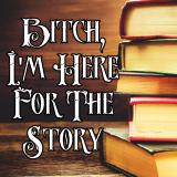Cocaine Blues – Murder, Medics, & Maid-Hem - Bitch, I'm Here For The Story