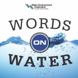 Words On Water #56: Dinesh Kumar and Wayne Lem on Wastewater Disinfection for the Ganges River