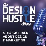 The Design Hustle Show