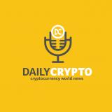 Daily Crypto - Bitcoin, Blockchain, Ethereum, Altcoin & Digital Cryptocurrency World News