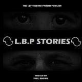 LBP Stories