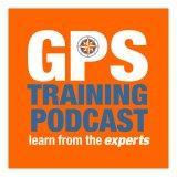GPS Training Podcast