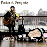 Passion & Prosperity Podcast