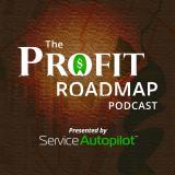 Service Autopilot