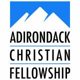 Sermons – Adirondack Christian Fellowship
