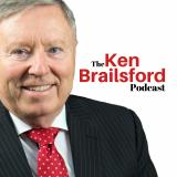 The Ken Brailsford Podcast